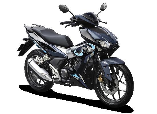 Honda-Winner-X-camo-abs-xemayhoabinhminh