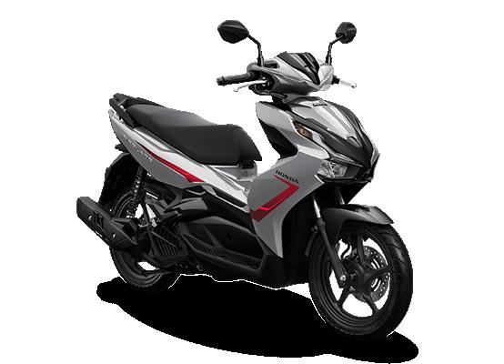 Honda-air-blade-125-2021-phien-ban-tieu-chuan-xemayhoabinhminh-03