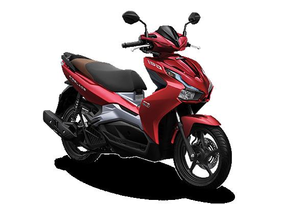 Honda-air-blade-150-2021-phien-ban-tieu-chuan-xemayhoabinhminh-01