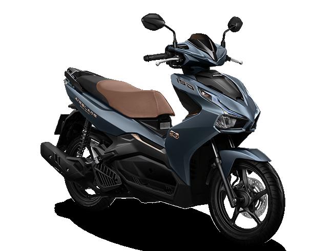Honda-air-blade-2021-xemayhoabinhminh-01