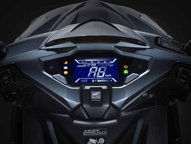 Honda-air-blade-2021-xemayhoabinhminh-04