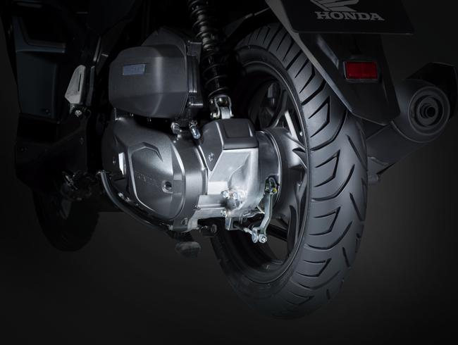Honda-air-blade-2021-xemayhoabinhminh-06
