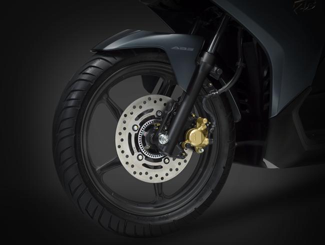 Honda-air-blade-2021-xemayhoabinhminh-08