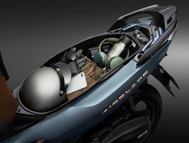 Honda-air-blade-2021-xemayhoabinhminh-10