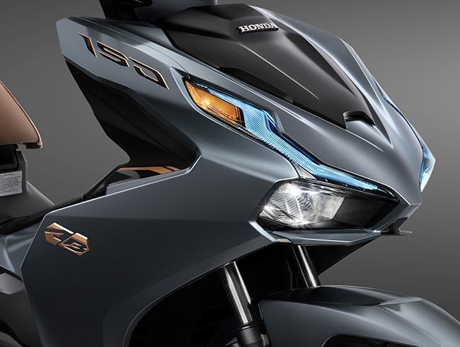 Honda-air-blade-2021-xemayhoabinhminh-12