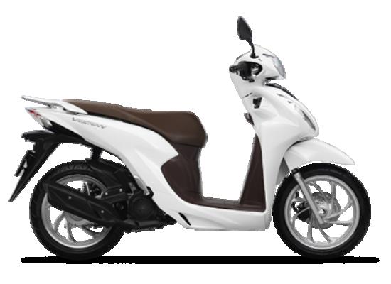 Honda-vision-2021-phien-ban-cao-cap-xemayhoabinhminh-3