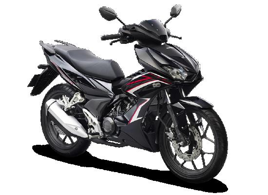 Honda-winner-x-phien-ban-the-thao-phanh-thuong-xemayhoabinhminh