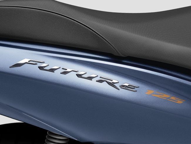xe-future-2021-gia-bao-nhieu-xemayhoabinhminh-04