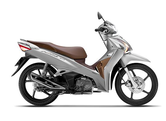xe-future-2021-honda-xemayhoabinhminh-01