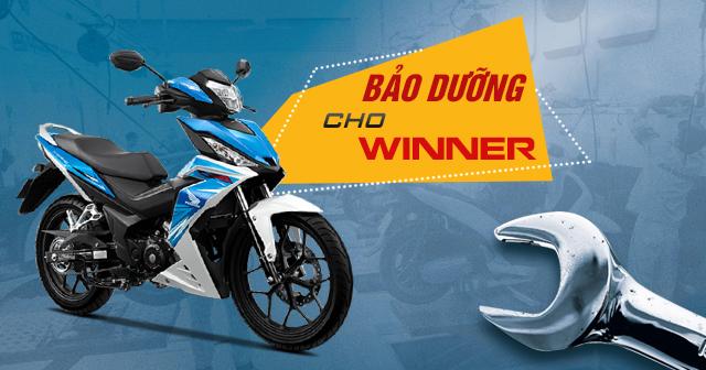 bao-duong-xe-winner-la-lam-nhung-gi-HOABINHMINHXEMAY