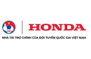 honda-viet-nam-hop-tac-voi-doi-tuyen-bong-da-vietnam