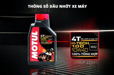 Motul-thong-so-dau-nhot-xe-may-hoabinhminhxemay